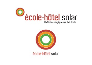 ecolehotel solar logo newred page 001 bis