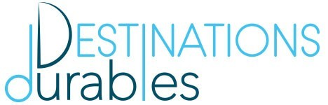 DestinationsDurables : la newsletter c'est parti !