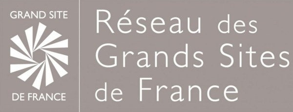 Assistant(e) communication et relations presse - GRAND SITE  ... Image 1