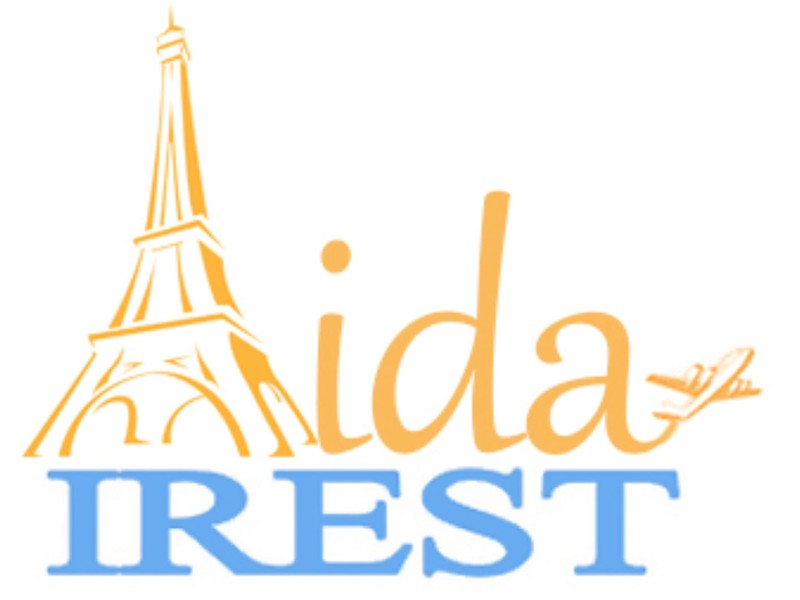 Association Internationale Des Amis de l'IREST (AIDA-IREST) Image 1