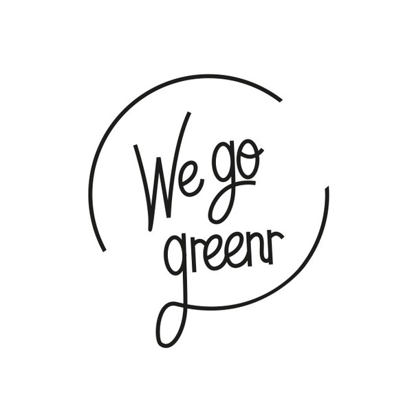 We Go GreenR Image 1