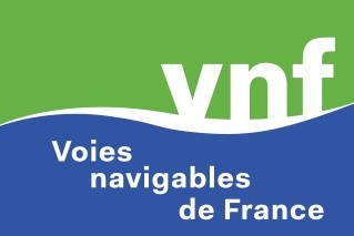 Voies navigable de France