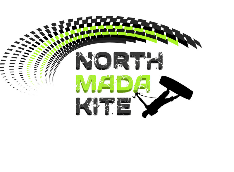 North Mada Kite