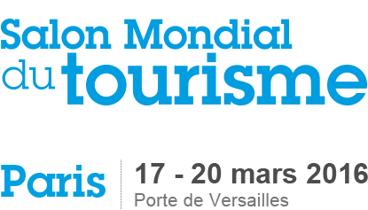 Premier Village Tourisme Durable au Salon Mondial du Tourism...