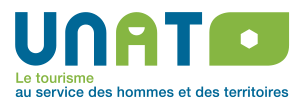 L'Union Nationale des Associations de Tourisme recrute son/s...