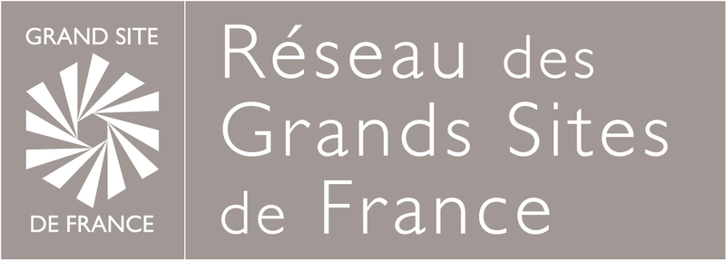 Réseau des Grands Sites de France Image 1