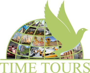 TIME TOURS