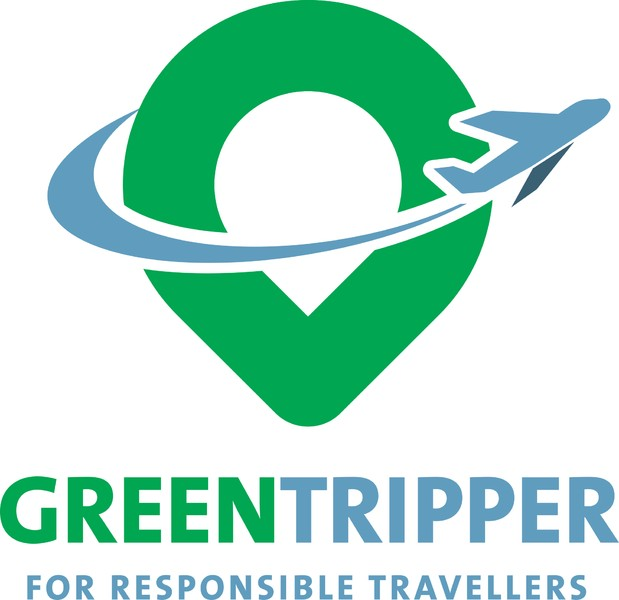 Greentripper, une initiative de CO2logic
