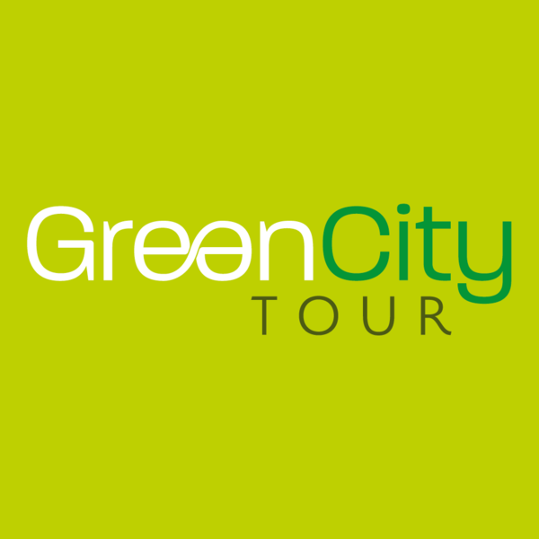 GreenCity Tour Image 1