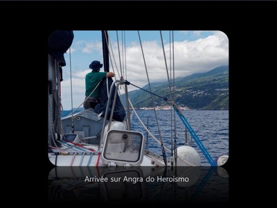 Voiles-eco-guides Image 1