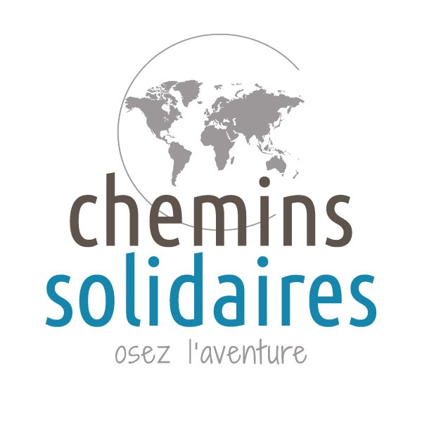 Chemins Solidaires Image 1