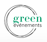 Green Evenements Image 1
