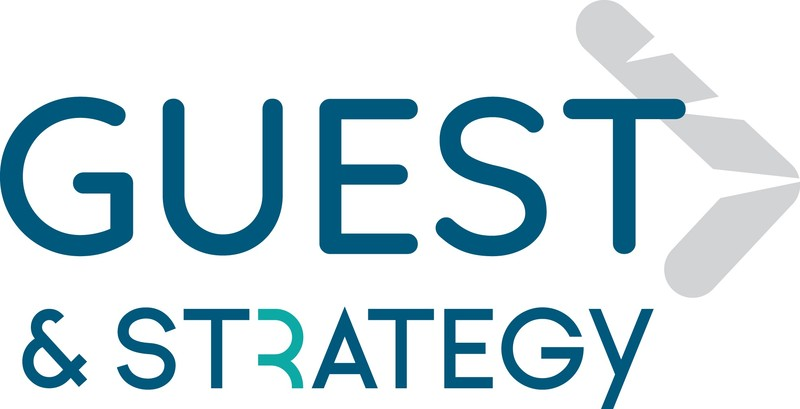 Guest & Strategy Image 1
